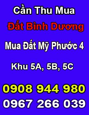 mua_dat_nen_my_phuoc_4_gia_cao